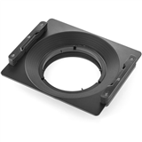 NISI FILTER HOLDER 150 FOR TOKINA 16-28 F2.8
